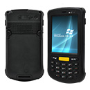 "3.5"" Rugged PDA (C350 Series)"