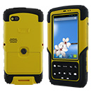 "4.3"" Rugged PDA (S430 Series)"